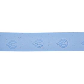 Cinelli Cork Handelbar Tape blue